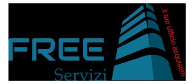 FREE Servizi Srl
